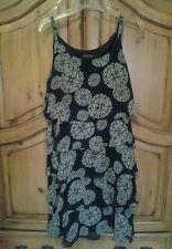 Ladies summer dresses