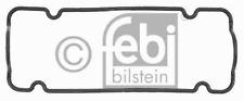 Dichtung Zylinderkopfhaube - Febi Bilstein 12166