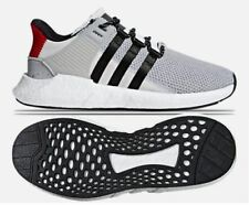 sports shoes 0fcb9 5be26 adidas EQT Support 9317 Athletic Shoes for Men
