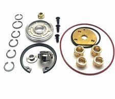 Hybrid 360 Turbo Ricostruzione servizio kit di riparazione Garrett T2 T25 T28 TB02 TB25 TB28