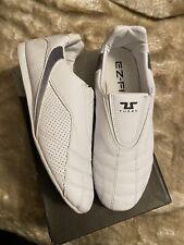 Tusah EZ Fit Shoes