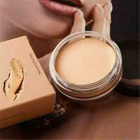 Profession Full Coverage Foundation Concealer Face Cream Tattoo Remover Product