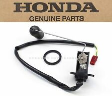 Honda Fuel Sending Unit Sensor 05-14 TRX500 Foreman Rubicon (See Notes) Z141