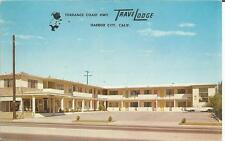 ag(E) Harbor City, CA: Torrance Coast Highway Travel Lodge
