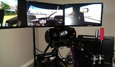 FANATEC Clubsport CSW V2 Racing/Gaming/driving Simulator Wheel Base Xbox1/PS4/PC