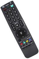 Ersatz Fernbedienung für LG TV 42PQ2000, 50PQ2000, 42PQ3000, 50PQ3000, 50PQ3000