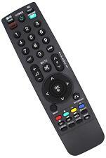 Telecomando di ricambio per LG TV 32lh2000, 32lh3000, 37lf2500, 37lf2510, 37lg2100