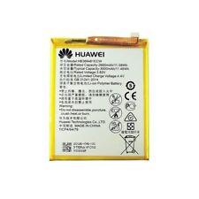 Originale Batterie HB366481ECW Pour HUAWEI  P9/ P9 LITE/ P8 LITE 2017