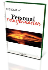 How to Have a Personal Transformation in Your Life - Ebook PDF