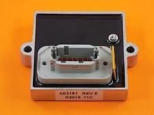 Generac 0E3161 PCB, Bosch Governor Driver (PWY)