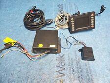 L3 Communications Video System 3.5