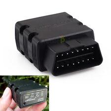Konnwei Bluetooth OBD2 Car Auto Diagnostic Scanner Scan Tool J1850 VPW KWP2000