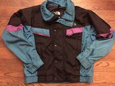 Vintage 90's North Face Ski/ Snowboard Gore-Tex Jacket - Med
