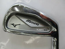 MP-53 IRON 4-9.P - MIZUNO B-