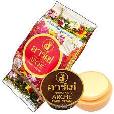 6 x ARCHE PURE PEARL CREAM Effective for acne, freckles, melasma ance dark spots