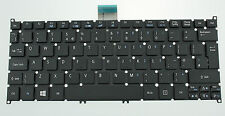 ACER Aspire One 725 756 V5-171 S3 391 951 S5-391 B113-E M TASTIERA UK layout F90