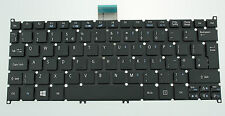 ACER ASPIRE ONE 725 756 V5-171 S3 391 951 S5-391 B113-E M KEYBOARD UK LAYOUT F90