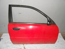 Beifahrertür Tür Daewoo Lanos Bj.1997-2004
