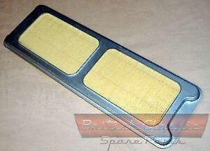 Air Filter Element, Triumph Stag, TR7