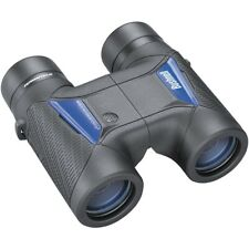 Bushnell Spectator Sport 8 X 32mm Binoculars