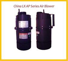 Hot Tub Spare Parts LX air blower 700W AP700