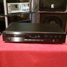 Marantz CD5001 CD Player - Nice Working Order