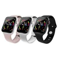 Smart Watch Android & IOS