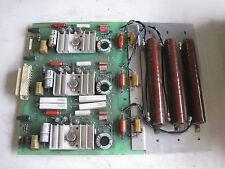 Warranty Agie 610481.8 Power Module Board EJG 2501B EJG2501B