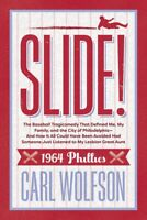 Philadelphia Phillies Memoir 1964 Season  A hilarious read for all fans!