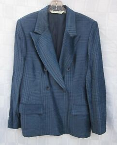 Austin Reed Petites Suits Blazers For Women For Sale Ebay