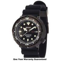 SEIKO PROSPEX SBBN035 Marine Master Professional 300M Diver Men's Watch 001*au