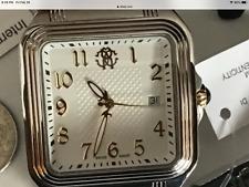 Roberto Cavalli Men's 42 mm Watch $ 805 MSRP