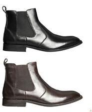 Julius Marlow Boots Dress Shoes for Men