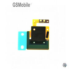 Modulo Antena NFC Antenna Sony Xperia Xz F8331 F8332 XZs G8231 G8232 Original