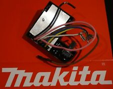 Elektronik Controller Makita  9227 CB  9237 CB    631227-7