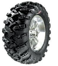 25x10R12 GBC Grim Reaper Rear ATV Tire 25-10R12