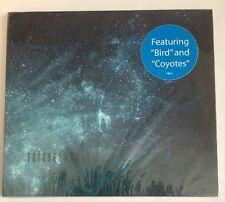 Pale Blue Dot - Telescopes CD - NEW