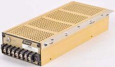 Acopian VA10TN110 Narrow Profile Linear Regulated Power Supply 10V 1.1A