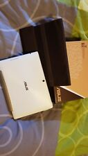Asus Transformer Pad TF300T 16GB (10,1 Zoll) weiß - sehr guter Zustand