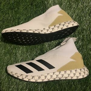 claridad Abundantemente Descarte  Las mejores ofertas en Zapatillas deportivas Adidas Predator para hombres |  eBay