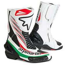 Stivali Racing Stylmartin Dream RS Ragazzo Donna Dal 35 al 38 Ohvale Mini GP