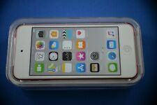 Apple iPod Touch Gen 6 Special Edition RED - 128GB
