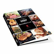 Weber la Bibbia del Barbecue Ricettario - Multicolore