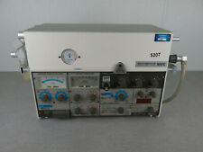 Siemens Elema Servo Ventilator 900c