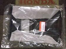 GENUINE HONDA HRX426 MOWER GRASS BAG FABRIC. ALL HONDA BAGS AVAILABLE JUST ASK