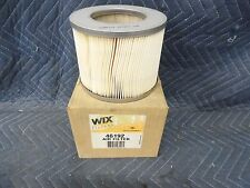 WIX AIR FILTER 46192 NEW IN BOX