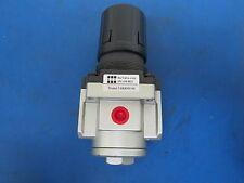 STC Valve Pneumatic Pressure Regulator JAR4000-04 - Great Deal!