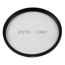 82mm Four 4 Point 4PT Star Filter for 82mm Lens