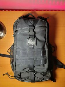 Maxpedition Pygmy Falcon-II Backpack Tactical Hiking Camping Bug Out Bag