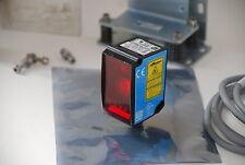 SICK IO-LINK DS35-B15221 Distance Sensor 50-12K mm Mount & Cable (F2)